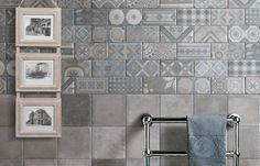 1000 images about cir ceramiche on pinterest new for Piastrelle havana