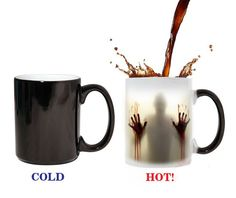 Zombie  Color Changing Coffee Mug Heat Senstive Magic Tea cup Mugs Walking Dead Inspired Bloody hands gift    32.98, 24.00  Tag a friend who would love this!     FREE Shipping Worldwide     Buy one here---> http://liveinstyleshop.com/newest-design-zombie-color-changing-coffee-mug-heat-senstive-magic-tea-cup-mugs-walking-dead-bloody-hands-gift/    #shoppingonline #trends #style #instaseller #shop #freeshipping #happyshopping