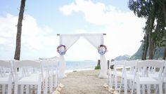 ホテルレストラン   Party Space   ハワイ結婚式・海外挙式・ハワイウェディングのCheers Wedding【チアーズウェディング】