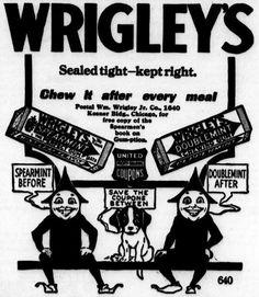 wrigley_ad1.jpg (473×544)