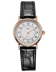 SKLIT Damenmode lässig wasserdicht Armbanduhren - http://uhr.haus/sklit-watches/sklit-damenmode-laessig-wasserdicht