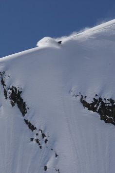 Stellar Heli Skiing BC