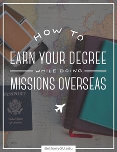 You can change the world now while you prepare for a lifetime of impact. Adonai Elohim, Future Jobs, Career Change, Life Purpose, Study Abroad, College Life, Travel Around, Good To Know, Life Lessons