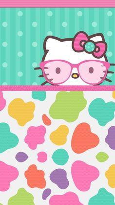 Hello Kitty #doodledpop