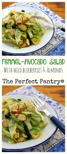 things you can do with winter veggies winter squash panzanella recipe ...