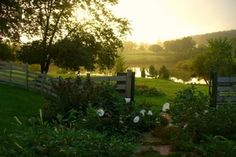 rustic farm weddings, Blue Hound Farm Harrisburg, PA Weddings caterer allowed. Also available for petting farm