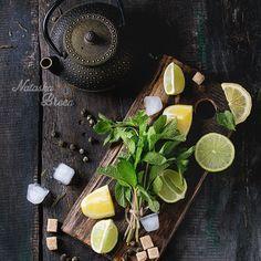 Organifi Green Juice - green juice #greenjuice #detox #plantpowered #plantbaseddiet #superfood