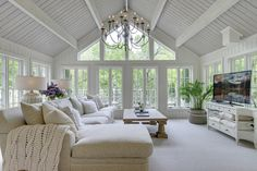 Classic Cottage on 2.9 Serene Acres! - Woodland - Minneapolis / St. Paul Business Journal