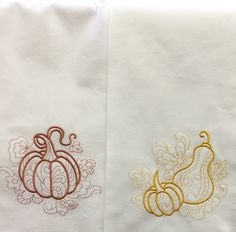 Awe Inspiring 17 Best Flour Sack Dish Towel Made In Usa Images In 2018 Download Free Architecture Designs Itiscsunscenecom