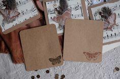 Journal Cards, Junk Journal, Framed Scrapbook Paper, Pastel Paper, Pastel Drawing, Paper Frames, Vintage Music, Scrapbook Supplies, Vintage Looks