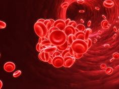 ПРОФИЛАКТИКА ОБРАЗОВАНИЯ ТРОМБОВ http://pyhtaru.blogspot.com/2017/07/blog-post_678.html  Профилактика образования тромбов!  Некоторые знают, что густую кровь надо разжижать. Замедленный кровоток приводит к кислородному голоданию внутренних органов. И к возможному образованию тромбов.  Читайте еще: =================================== УНИКАЛЬНЫЕ СВОЙСТВА УКРОПА http://pyhtaru.blogspot.ru/2017/07/blog-post_523.html ===================================  Итак, что нужно делать, чтобы кровь…