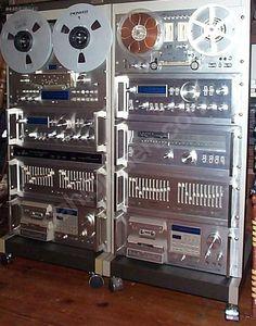 PIONEER CT SERIES FULL SYSTEM - Pioneer Müzik Seti & Teyp ilan ve alışverişte ilk adres sahibinden.com'da - 446826942