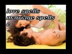 Award winning No 1 lost love spell caster with powerful spells proffhasa...