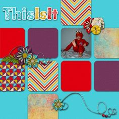 This is it - digital scrapbook layout  Credits: Make it Count Mini Kit by Mandy King - Gingerscraps Wish You Where Here Template Pack by Mandy King - Gingerscraps  http://store.gingerscraps.net/Make-it-Count-mini-kit.html http://store.gingerscraps.net/Wish-You-Were-Here-Template-Set.html