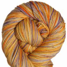 Koigu Lace Merino Yarn - L601
