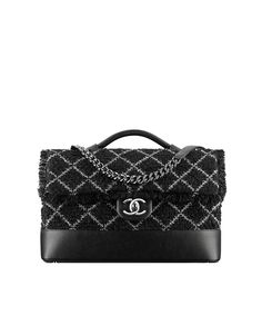 d538a2ca62a4 25 Best Chanel Items for sale images