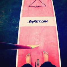 Create Your Own Adventure, Paddle Boarding, Create Yourself, Boards, Poster, Art, Planks, Art Background, Kunst