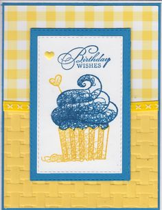ideas birthday happy wishes stamp sets for 2019