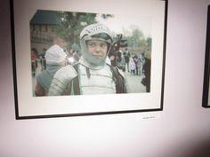 Мой город Т, фотовыставка. Тула - Блог «Культурное пространство» – Фотогалерея, фото 12 - ASTV.ru