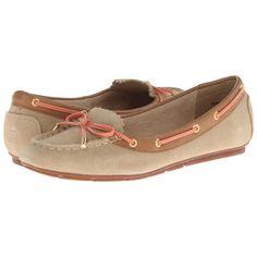 Women Boat Shoes 12 #shoes #cuteshoes