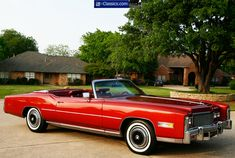 1976 Cadillac Eldorado.  SealingsAndExpungements.com Call 888-9-Expunge (888-939-7864) 24/7 Free evaluation-Low money down-Easy payments Sealing past mistakes. Opening new opportunities.