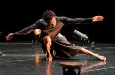 """A terceira edição da """"MITsp - Mostra Internacional de Teatro""""tem uma série de atividades de formação."""