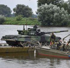 Czech Republic, Military Vehicles, Army, Tanks, Modern, Cars, Gi Joe, Trendy Tree, Military