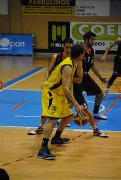 http://www.jorgelorenzobasket.com/wp-content/uploads/2013/12/DSC_1187.jpg