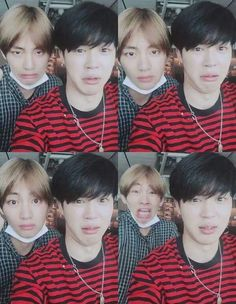 Series of Vmin pics 2