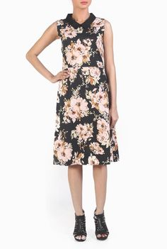http://www.violetstreet.com/products/chateau-floral-dress