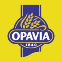 opavia Logo. Get this logo in Vector format from http://logovectors.net/opavia/