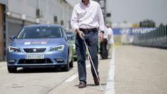 #Il y aura trois fois plus d'aveugles dans le monde en 2050 - BFMTV.COM: BFMTV.COM Il y aura trois fois plus d'aveugles dans le monde en…