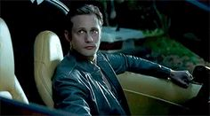 """We'll love you forever. 