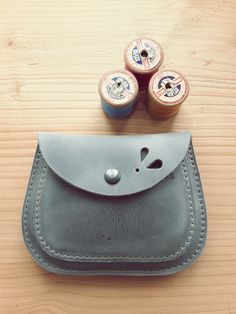 Image of MERRY Large Purse #3176