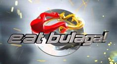 Eat Bulaga October 28 2017 Saturday #pinoyupdate Watch here: http://pinoy-update.blogspot.com/2017/10/eat-bulaga-october-28-2017-saturday.html Pinoy Update