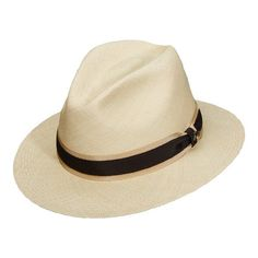 d9aa8c4f5a815 Men s Tommy Bahama TBW174OS - Natural Hats Mens Straw Hats