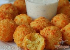 Tapas, I Chef, Czech Recipes, Party Dishes, Recipe Mix, Food Humor, Food 52, Party Snacks, Food Inspiration