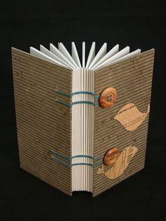 Resultado de imagen para art book artesanales