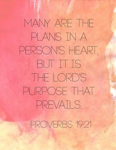 The Wisdom From Proverbs: PROVERBS 19:21 Bible Scriptures, Bible Quotes, Me Quotes, Qoutes, Godly Quotes, Quotable Quotes, Favorite Bible Verses, Favorite Quotes, Cool Words