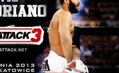 Sponsorem zawodnika MMA Livio Victoriano jest BACHA SPORT  https://plus.google.com/u/0/b/101187391592643981799/photos/101187391592643981799/albums/5865947716341591281