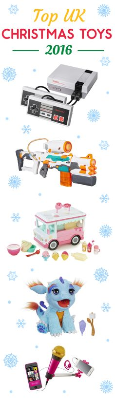Toys for christmas on pinterest toy store christmas toys and