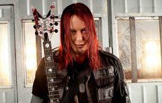 ANTRO DO ROCK: Arch Enemy: já está trabalhando em novo álbum de e...