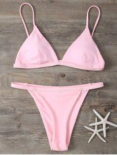 GET $50 NOW | Join RoseGal: Get YOUR $50 NOW!http://m.rosegal.com/bikinis/spaghetti-strap-low-waisted-bikini-744061.html?seid=7944021rg744061