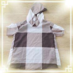 #coronaquarantine  #oldsheet into a  #hoodie  #recycledmaterial  #recycled  #recycledfabrics #recycle  #reciclaje #reciclajecreativo #reciclajeconestilo #hechoamano #handmade #sewing #coser #style  #midiseño #mydesign #sustainable #sustainableliving #sustanible #sustaniblefashion #vhga #upcycle #reuse #oneofakind #piezasunicas #unique Recycled Fabric, Sustainable Living, Upcycle, My Design, Recycling, Fabrics, Hoodies, Sewing, Unique