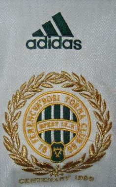 From collection Football Jersey Museum. Football Jerseys, Wallpapers, Football Shirts, Wallpaper, Backgrounds