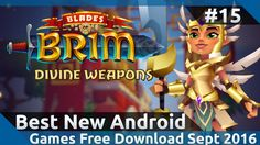 Best New Android Games Free Download in September 2016 - #15