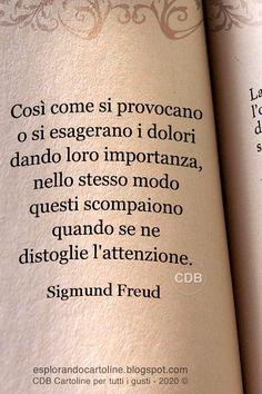 Beatiful People, Sigmund Freud, Osho, Karma, Psychology, Mindfulness, Motivation, Words, Inspiration