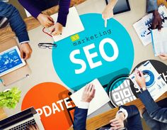 As we all know that WordPress wholly powers 27 percent of the websites around the globe. How WordPress SEO effectively used by Madurai Entrepreneurs would be one of the interesting question as it is regarded one of the best content management systems. Wordpress Guide, Wordpress Plugins, Wordpress Support, Seo Optimization, Search Engine Optimization, Theme Template, Seo Plugin, Infographic, Tutorials