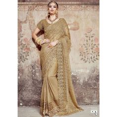 buy bridal wedding saree online