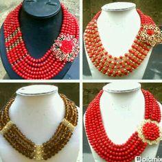 Beads by Moni